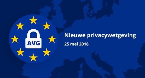 Update Van Ons Privacy Beleid