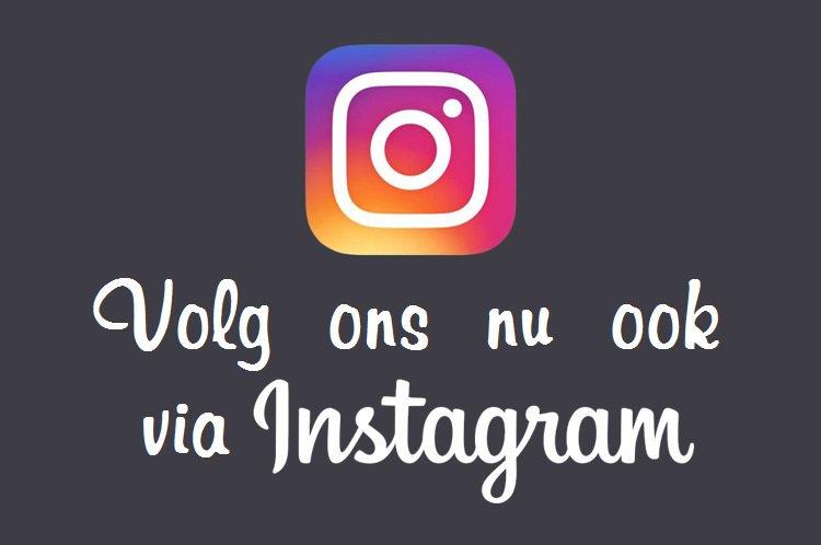 Maxwise Trainingen Nu Ook Op Instagram!