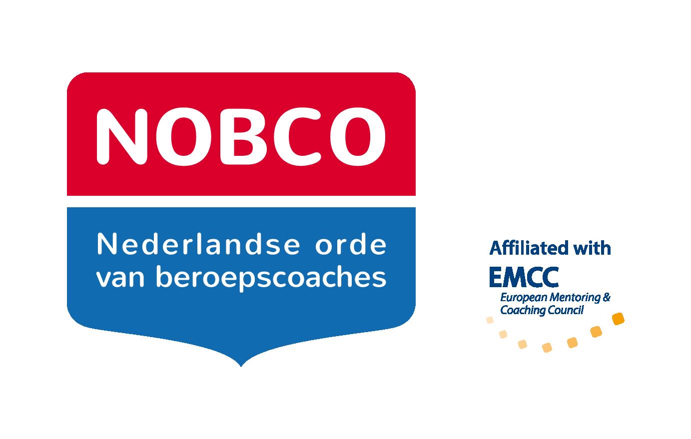 NOBCO Geregistreerd